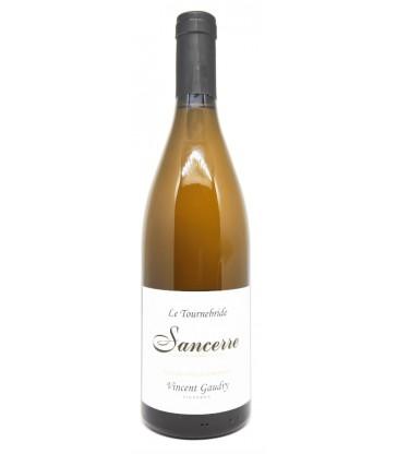Domaine Gaudry - Sancerre - Le Tournebride 2019