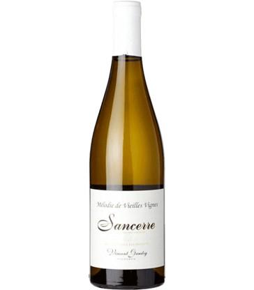 Domaine Gaudry - Sancerre - Mélodie de Vieilles Vignes 2019
