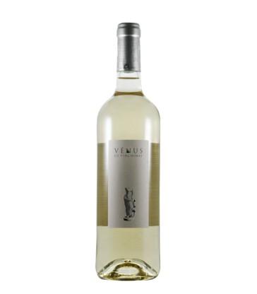 Domaine Pinchinat - Var - Vénus blanc 2020