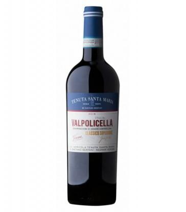 Tenuta Santa Maria - Valpolicella - Valpolicella Classico Superiore 2018