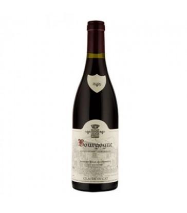 Domaine Claude Dugat - Bourgogne - Bourgogne 2016