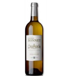 Château Bonnet - Bordeaux - Château Bonnet - Réserve blanc 2018
