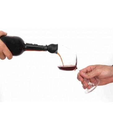 Aérateur de vin Calice