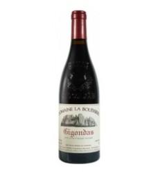 Domaine La Bouissière - Gigondas - La Bouissière - Gigondas 2016