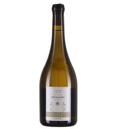Champ divin - Côtes du Jura - Soleil blanc - Savagnin 2017