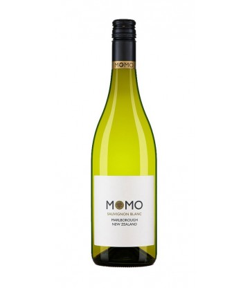 Seresin Estate - Marlborough - Momo Sauvignon blanc