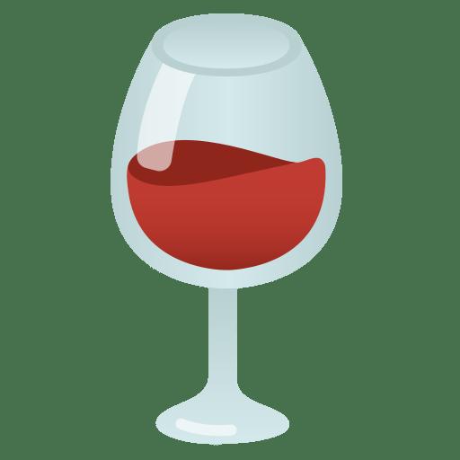 icone verre