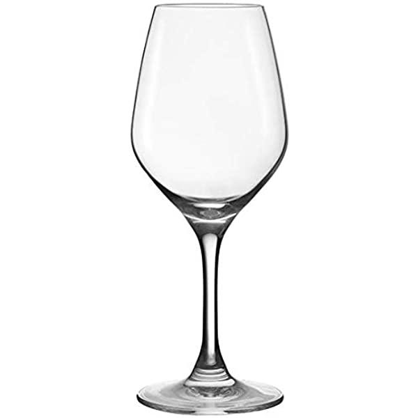 Verre de vin Lehman Excellence 25 cl