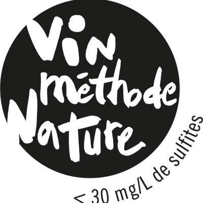 label vin methode nature 1